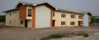 3 Bedroom Tastefully Finished Deluxe Maisonette Apartment, Abijo, Lekki, Lagos, Detached Bungalow for Sale