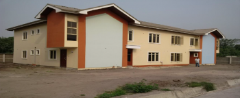 3 Bedroom Tastefully Finished Deluxe Maisonette Apartment, Abijo Gra, Abijo, Lekki, Lagos, Detached Duplex for Sale