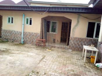 2 Bedroom Flat, Thomas Estate, Ajah, Lagos, Flat for Rent