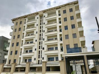 Luxury 3 Bedroom Flat with a Room Bq, Oniru, Victoria Island (vi), Lagos, Flat for Rent