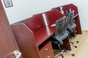 Coworking Space, 315b Akin Ogunlewe Street, Oniru, Victoria Island (vi), Lagos, Office Space Short Let