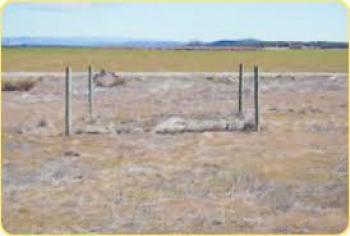 a Plot of Land, Cadastral Zone F18, Dawaki, Gwarinpa, Abuja, Residential Land for Sale