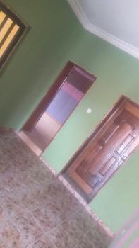 Luxury 2 Bedroom All Rooms En Suite, Ologolo, Lekki, Lagos, Flat for Rent