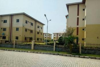 Luxury Finished 3 Bedroom Apartment with C of O, Abijo Gra, Sangotedo, Ajah, Lagos, Block of Flats for Sale