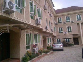 Purposely Designed and Furnished 5 Bedroom Duplex, Allen, Ikeja, Lagos, Terraced Duplex for Sale