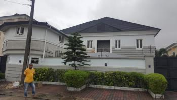 5 Bedroom Duplex with Additional Blocks of Flat, Lekki Phase 1, Lekki, Lagos, Detached Duplex for Sale