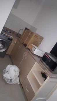 Furnished Studio Apartment, U3 Estate, Lekki Right, Lekki, Lagos, Mini Flat for Rent