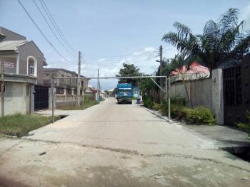 Buy and Build Land with C of O, Badore, Ajah, Lagos, Residential Land for Sale