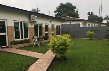 One Bedroom Luxury Apartment, Lugard, Old Ikoyi, Ikoyi, Lagos, Mini Flat Short Let