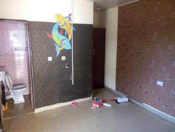 Nice Massive Room Self Contained, Graceland Estate, Ajah, Lagos, Self Contained (single Rooms) for Rent
