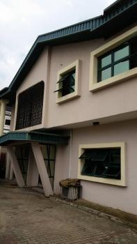 5 Bedroom Duplex, Okeranla, Ado, Ajah, Lagos, Semi-detached Duplex for Rent