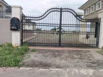 4 Bedroom Semi Detached Duplex, Close to Fasttrack Delta Office, High Court Road, Gra, Asaba, Delta, Semi-detached Duplex for Sale