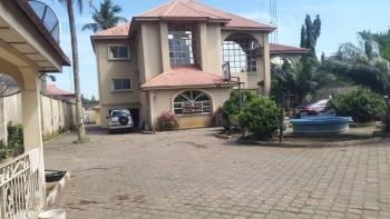 Mini Flat, Off Isaac John, Ikeja Gra, Ikeja, Lagos, Mini Flat for Rent