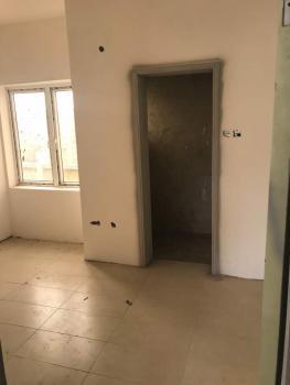 Luxury 3 Bedroom Terrace Duplex, Oribanwa, Awoyaya, Ibeju Lekki, Lagos, Terraced Duplex for Sale