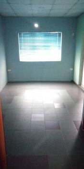 2 Room Office Space, Gbagada/oshodi Express Way, Charlie Boy, Gbagada, Lagos, Office Space for Rent