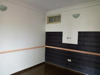 1 Bedroom Mini Flat, Off Lekki Beachgate Road, Jakande, Lekki, Lagos, Mini Flat for Rent