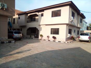 2 Bedroom, Olokonla, Ajah, Lagos, Flat for Rent