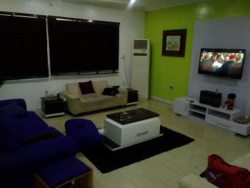 Classy One Bedroom Apartment, Awuse Estate, Opebi, Ikeja, Lagos, Mini Flat Short Let