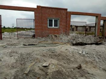 Flourish Residences, Bogije, Ibeju Lekki, Lagos, Residential Land for Sale