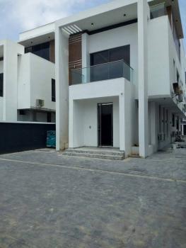 5 Bedroom All En Suite, Banana Island, Ikoyi, Lagos, Terraced Duplex for Sale