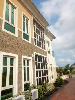 a Luxury 3 Bedroom Flat, Royal Garden Estate, Thomas Estate, Ajah, Lagos, Flat for Rent