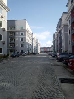 3 Bedroom Flat (brand New), Horizon Ii Estate, Off Lekki-epe Expressway, Ikate Elegushi, Lekki, Lagos, Flat for Rent