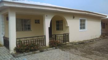3 Bedroom Bungalow +bq, Rent to Own, Lugbe District, Abuja, House for Sale