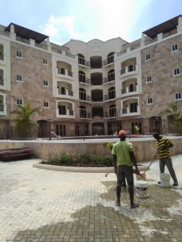 a Super Luxurious 3 Bedroom 1bq Townhouse, 281, Otunba Close, Banana Island, Ikoyi, Lagos, Flat for Rent