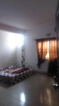 Very Clean Room Self Contained, Sangotedo, Ajah, Lagos, Self Contained (single Room) for Rent