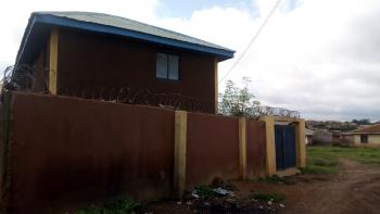 Mini Flat, Asolo Olorunsogo, Ibadan, Oyo, Mini Flat for Rent