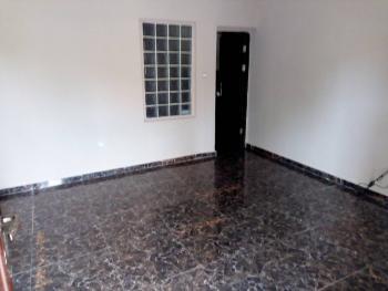 New 3 Bedroom Flat, Adelabu, Surulere, Lagos, Flat for Rent