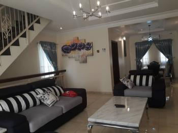 Brand New Two Bedroom Terraced Flats, Off Bishop Oluwole Street, Victoria Island (vi), Lagos, Flat Short Let