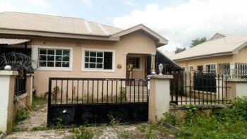 2 Bedroom Semi Detached Bungalow, Citec Estate, Mbora, Abuja, Semi-detached Bungalow for Sale