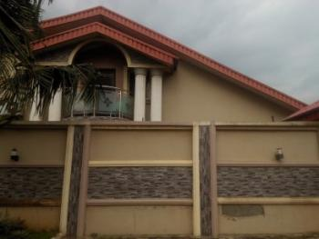 2 Bedroom, Opic, Isheri North, Lagos, Flat for Rent