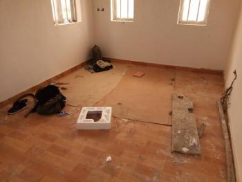 Brand New 2 Bedroom Flat Off College Road, Ogba, College Road, Ogba, Ikeja, Lagos, Flat for Rent