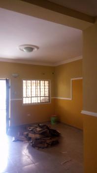 3 Bedroom Flat, Bankole Estate, Magboro, Ogun, Flat for Rent