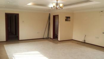 Luxury 3 Bedroom Flat, Behind Excellence Hotel, Ogba, Ikeja, Lagos, Flat for Rent