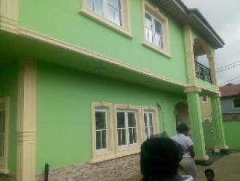 Luxury 3 Bedroom Flat, Berger, Opic, Isheri North, Lagos, Flat for Rent