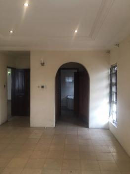 Room Self Contained, Seaside Estate, Badore, Ajah, Lagos, Self Contained (single Rooms) for Rent