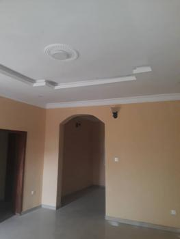Luxury 2 Bedroom Flat, Shangisha, Phase 2, Gra, Magodo, Lagos, Flat for Rent