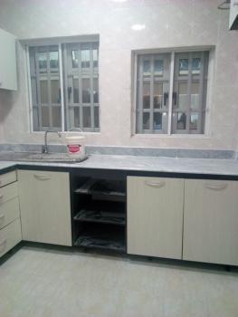 Executive 2 Bedroom Flat, Oshorun Heritage Estate, Isecom, Via Isheri, Magodo, Lagos, Flat for Rent