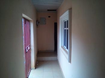2 Units of 2 Bedroom Bungalow Flat, Jahi-kadoroad, Kado, Abuja, Flat for Rent