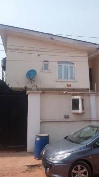 Tastefully Finished 2 Bedroom Flats, Magodo Shangisha, Magodo, Lagos, Block of Flats for Sale