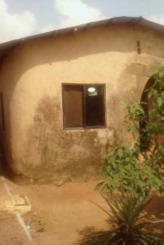 a Bungalow with 2 Nos 2 Bedroom Flat, Around Tower Gate, Ipaja, Lagos, Detached Bungalow for Sale