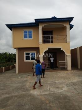 2 Bedroom Flat, Off Ojodu Berger, Magboro, Ogun, Flat for Rent
