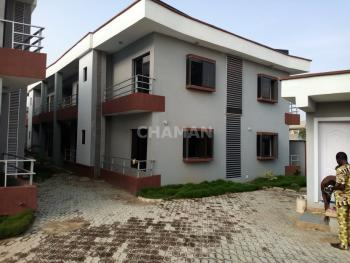 3 Bedroom Flat, After Punch Place, Berger, Arepo, Ogun, House for Rent