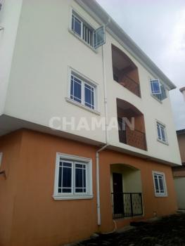 Brand New 3 Bedroom Flat, Morgan Estate, Ojodu, Lagos, Flat for Rent