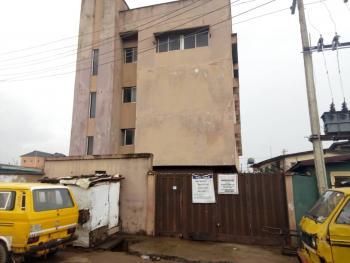 Large Warehouse, Olopomeji, Oworonshoki, Kosofe, Lagos, Warehouse for Sale