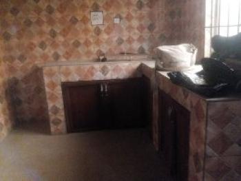 1 Bedroom Mini Flat, Berger, Arepo, Ogun, Mini Flat for Rent