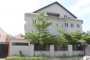 Luxury Brand New 2 Bedroom Flats, Ikota Villa Estate, Lekki, Lagos, Flat for Sale